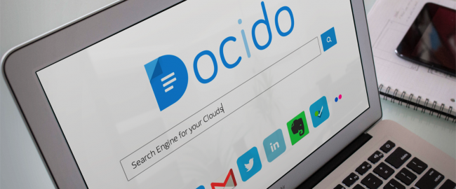 docido-screen1-650x270