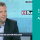 bfmtv-press-cogni
