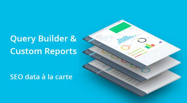 Querybuilder-Customreport-Header-650x360