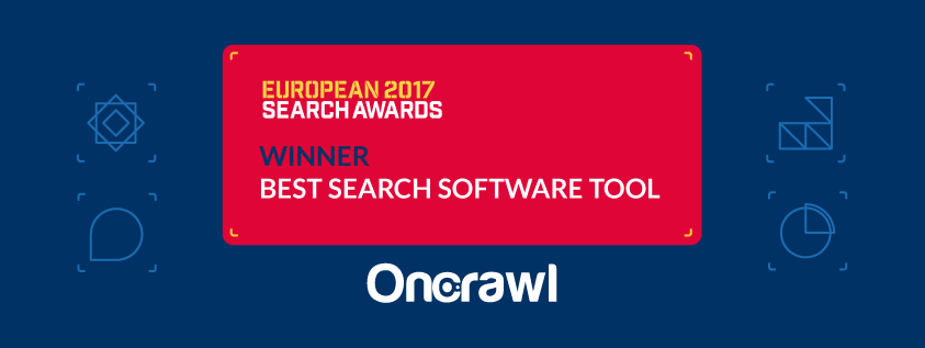 oncrawll-won-european-2017-search-awards-blog-cogni