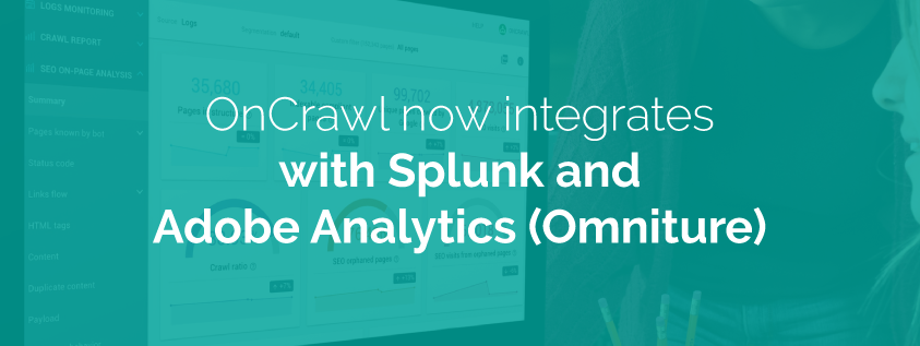 OnCrawl-now-integrates-with-Splunk-and-Adobe-Analytics-press-cogni
