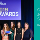 OnCrawl-wins-the-2019-Best-Search-Software-Tool-press-cogni